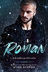 Roman (Freelancers, #2)