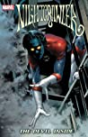 Nightcrawler, Volume 1: The Devil Inside