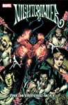 Nightcrawler, Volume 2: The Winding Way