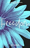 Freedom (Featherstone Academy, #5)