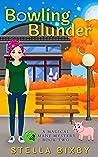 Bowling Blunder