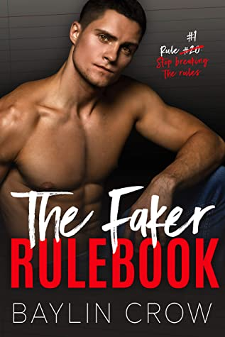 The Faker Rulebook