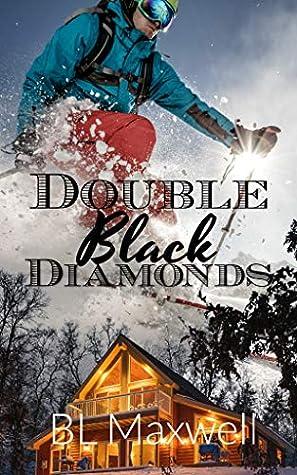 Double Black Diamonds
