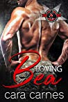 Loving Bea (Special Forces: Operation Alpha) (Counterstrike, #4)
