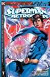 Future State: Superman of Metropolis (2021-2021) #1 (Future State (2021-))