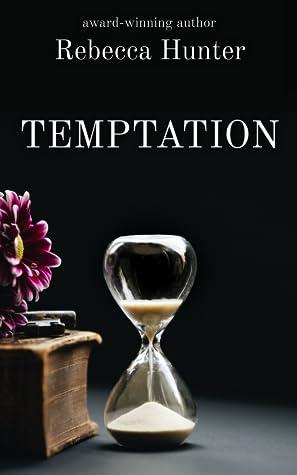 Temptation (One More Night #1)