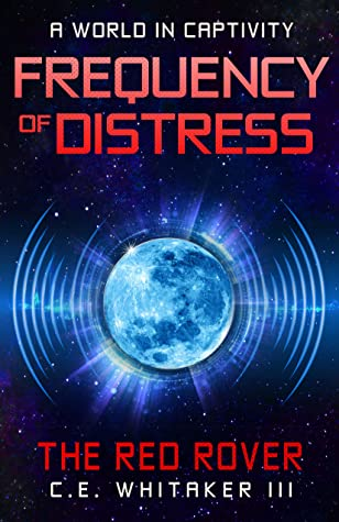 Frequency of Distress