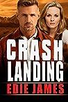Crash Landing (Hope Landing #5)