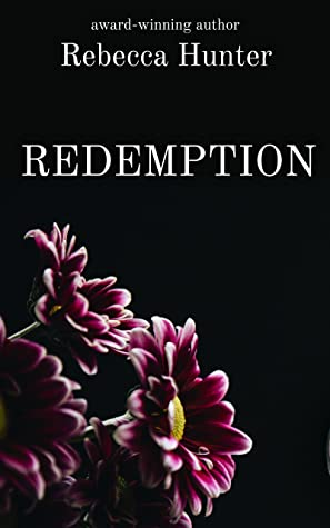 Redemption (One More Night #2)