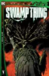 Future State: Swamp Thing (2021-2021) #1 (Future State (2021-))