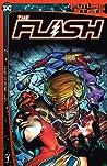 Future State: The Flash #1