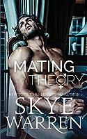 Mating Theory