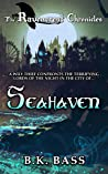 Seahaven (The Ravencrest Chronicles, #1)