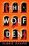 The Wolf Den