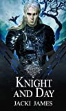 Knight and Day (Magic Emporium)