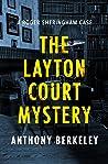 The Layton Court ...