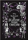 Disney Tim Burton's Nightmare Before Christmas