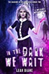 Shadows in the Dark: The Shadowed Universe