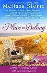 A Place to Belong...