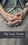 My Last Name