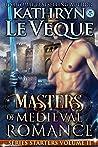 Masters of Medieval Romance: Series Starters Volume II