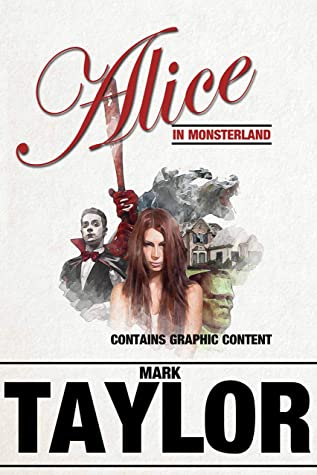 Alice in Monsterland: An Extreme Horror Short