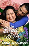 If The Dress Fits (2nd Edition)