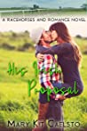 His Irish Proposal (Racehorses & Romance Book 3)