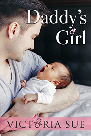 Daddy's Girl by Victoria Sue