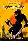 The Genius of Indraprastha (Gondwana Chronicles Book 1)