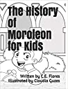 The History of Moroleon for Kids