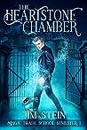 The Heartstone Chamber
