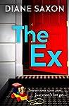 The Ex (DS Jenna Morgan #4)