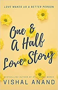 One & A Half Love Story