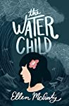 The Water Child
