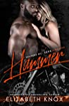 Hammer (Reapers MC Book 18)