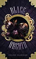 The Black Orchid (The Viper and the Urchin)