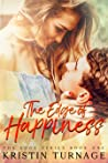 The Edge of Happiness (The Edge Series, #1)