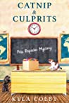 Catnip and Culprits by Kyla Colby