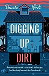 Digging Up Dirt (Poppy McGowan Mysteries #1)