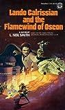 Lando Calrissian and the Flamewind of Oseon (Star Wars: The Lando Calrissian Adventures, #2)