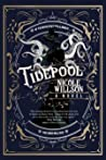 Tidepool by Nicole Willson