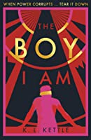 The Boy I Am