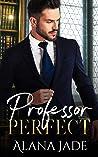 Professor Perfect