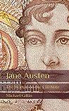 Jane Austen: The ...