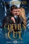 Devil's Cut (Immortal Keeper)