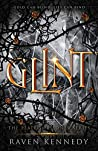 Glint (The Plated Prisoner, #2)