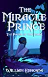The Miracle Prince: The Power of the Pearl