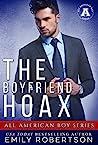 The Boyfriend Hoax (The All American Boy)