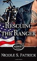 Rescuing the Ranger